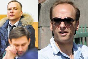 """TYLKO U NAS: Dariusz K. nadal unika więzienia! """"Zostaną wykonane czynności związane z ODROCZENIEM KARY"""""""