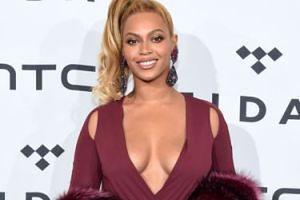 """Beyonce przechodzi na weganizm? Fani oburzeni: """"Jedzenie awokado i chodzenie w futrach to nie jest weganizm!"""""""