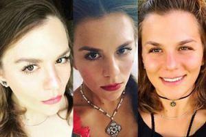 Tak dzisiaj wygląda 24-letnia córka Romana Polańskiego! (ZDJĘCIA)