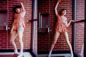 Tak wyglądała 18-letnia Madonna