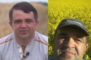 """Widzowie wspierają rolnika Zbyszka: """"Teraz zasługujesz na to, co najlepsze na świecie!"""""""