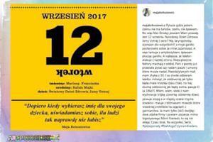"""Dramat Bohosiewicz: """"Niepopłacone faktury machają z oddali"""""""