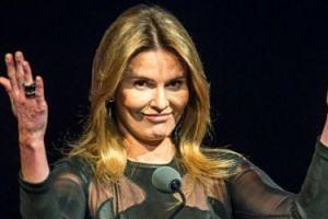 """Hanna Lis wraca do Polsatu. """"Już wiosną poprowadzi nowy program"""""""