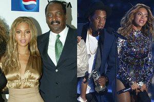 Kryzys w małżeństwie Beyonce i Jaya-Z to CHWYT MARKETINGOWY?