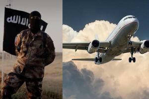 Terroryści zamierzali wysadzić samolot lecący z Australii! Bombę ukryli w... lalce Barbie