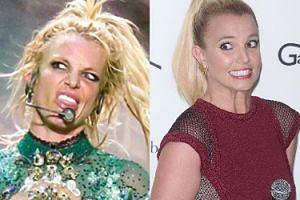 """Britney Spears twierdzi, że… ZAWSZE ŚPIEWA NA ŻYWO! """"To wkurzające! Nikt mnie nie docenia"""""""