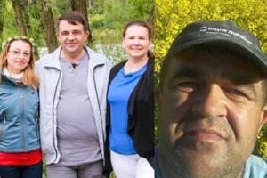 """Zbyszek z """"Rolnika"""" znalazł miłość? Polubił się z inną uczestniczką programu..."""