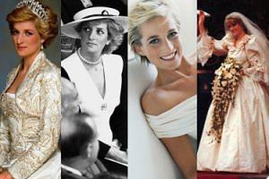 20 lat temu zmarła księżna Diana. Pamiętacie jej najsłynniejsze zdjęcia?