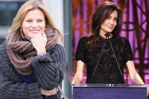 """Głogowska grozi sądem: """"Ktoś preparuje nieistniejącą historię. Będę jak Angelina Jolie!"""""""