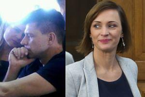 """Była posłanka Nowoczesnej atakuje Petru: """"Zostawiłam małe dzieci, żeby jechać do Sejmu, a lider wyskoczył sobie na Maderę"""""""