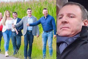 """Widzowie """"Rolnik szuka żony"""" oburzeni… transmisją Opola! """"WAŻNIEJSZA DUMA KURSKIEGO!"""""""