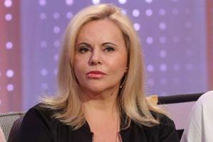 """Kurowska ujawnia: """"Reżyser ze scenarzystą dali mi do zrozumienia, że dostanę rolę """"za coś"""""""
