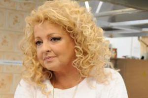 """Magda Gessler walczy o Włochy w Sosnowcu: """"Ze stresu DAJESZ G*WNO do jedzenia?!"""""""