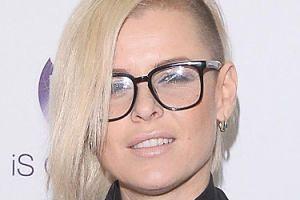 """Mandaryna wciąż ma traumę po występie w Sopocie: """"Żałuję, że nie zachowałam się jak Adele"""""""