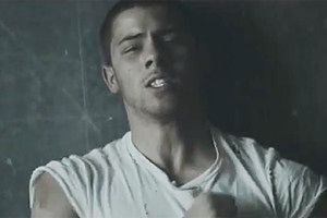 Nick Jonas wydaje solową płytę!