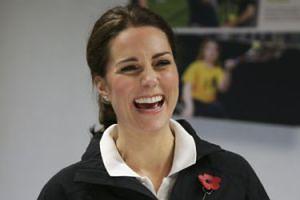 """Kate Middleton urodzi BLIŹNIĘTA? """"To pierwszy taki przypadek od XV wieku"""""""
