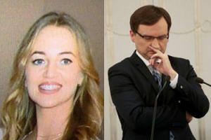"""Rodzina Magdaleny Żuk: """"Madzię zamordowali. Minister Ziobro nie zrobił nic. Czujemy się oszukani"""""""