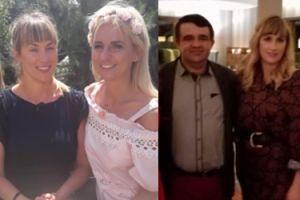 """Sara z """"Rolnik szuka żony"""" komentuje związek Zbyszka i Justyny: """"Wierzę, że IM SIĘ UDA!"""""""