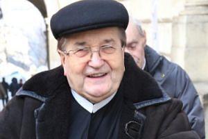 """Tadeusz Rydzyk dostał 70 milionów z naszych podatków. """"Ilekolwiek byśmy mu dali, ZAWSZE NARZEKA, ŻE MAŁO"""""""