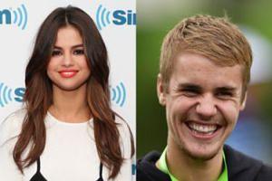 """Selena i Justin znów się spotykają! """"Po przeszczepie nerki zrozumiała, jak kruche jest życie""""..."""