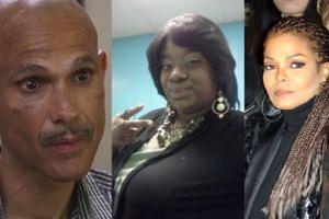 """Janet Jackson porzuciła córkę """"POD PRESJĄ sławy i otoczenia""""?"""
