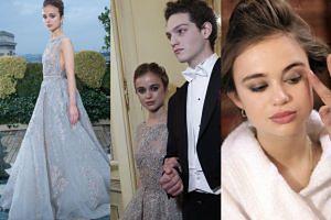 Nowa gwiazda brytyjskiej monarchii: 20-letnia Amelia Windsor (ZDJĘCIA)