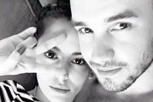 33-letnia Cheryl Cole i 23-letni Liam Payne MAJĄ ROMANS! (FOTO)