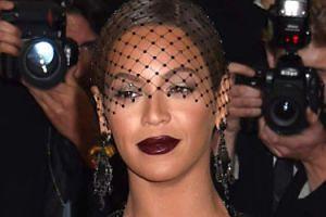 Kelnerzy z Beverly Hills NIENAWIDZĄ Beyonce!