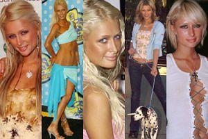 Pierwsza celebrytka ma już 36 lat! Zasłynęła dzięki sekstaśmie i show o udawanej przyjaźni (STARE ZDJĘCIA)