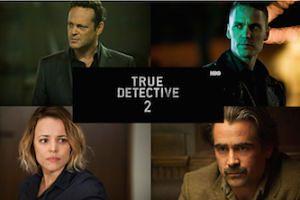 """Czy drugi sezon """"Detektywa"""" to porażka?"""