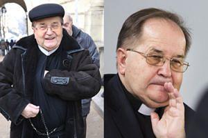 """Ojciec Rydzyk nie dostanie... 45 MILIONÓW złotych! """"Argumenty strony powodowej sądu apelacyjnego nie przekonały!"""""""