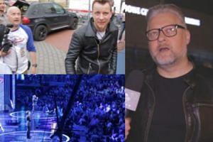 Pudelek w Opolu: Tak wyglądały pierwsze koncerty