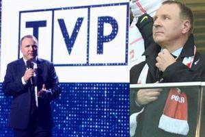 """Kurski: """"TVP jest zasilana ze środków publicznych w ZNIKOMYM STOPNIU. Festiwal w Opolu był interesujący"""""""