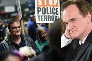 Dlaczego Quentin Tarantino KŁAMAŁ PRZEZ PONAD 20 LAT, że siedział w więzieniu?