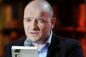 """Aktor ze """"Smoleńska"""" broni Krauzego: """"Przyjaciele mu odmówili. Nie chcieli z nim rozmawiać"""""""