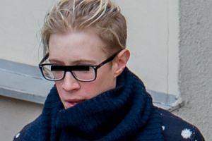 TYLKO U NAS: Piotr K. trafił do aresztu na trzy miesiące. Prokuratura boi się, że UCIEKNIE Z KRAJU!