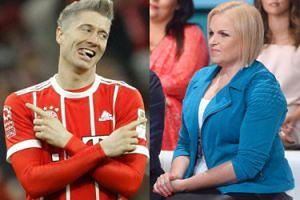 Lewandowski kończy współpracę z Coca-Colą! Posłuchał się Bosackiej?