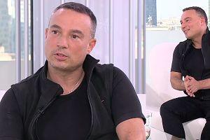 """Stachursky: """"Nie jestem już radnym. Złożyłem mandat!"""""""