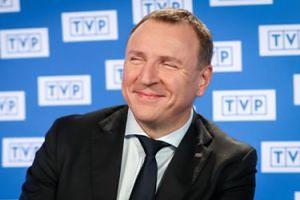 """Jacek Kurski ogłasza kolejny sukces TVP: """"Wykonawca """"Despacito"""" PRZYJEDZIE NA SYLWESTRA do Zakopanego! MAMY TO!"""""""
