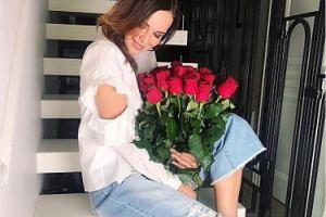 Ania Wendzikowska świętuje 36. urodziny (FOTO)