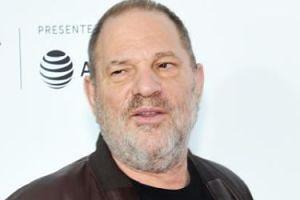 Harvey Weinstein NIE PRZYZNAŁ SIĘ DO WINY!