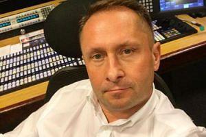 Durczok i Gawryluk wylatują z wiosennej ramówki Polsat News