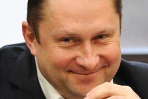 """Kamil Durczok na święta: """"Mierzi mnie HIPOKRYZJA TYCH DNI. Udajemy wilka w owczej skórze"""""""