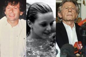 Dziś mija 40 lat od ANALNEGO GWAŁTU Polańskiego na 13-latce! (KALENDARIUM)