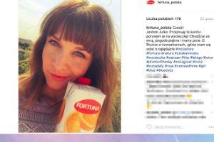 Julia Kamińska ma nową fryzurę (FOTO)
