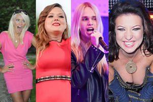 Oto polscy kandydaci na Eurowizję 2017! (ZDJĘCIA + WIDEO)