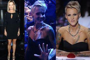 """""""Mała czarna"""" w finale """"Mam Talent"""" 8: Chylińska czy Foremniak?"""