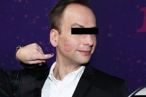 """Dariusz K. przeprasza: """"Przykro mi, że przeze mnie nie żyje Pana żona"""""""