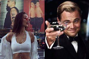 """Bella Hadid romansuje z Leonardo DiCaprio? """"JEST NAPALONA!"""""""