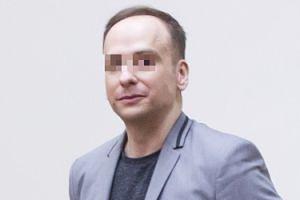 TYLKO U NAS: Dariusz K. nadal nie stawił się w więzieniu!